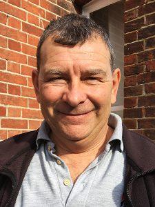 Steve Johnson Loft Conversion Expert