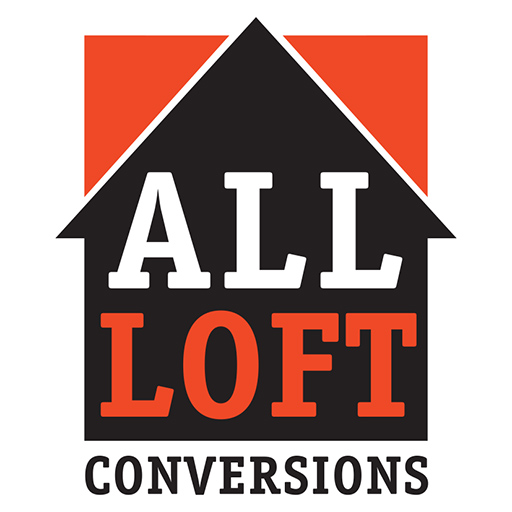 ALL LOFT CONVERSIONS
