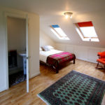 loft conversion in Poet's Corner, Hove
