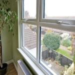 loft conversion in Poet's Corner, Hove