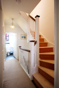 loft conversion in Patcham, Brighton
