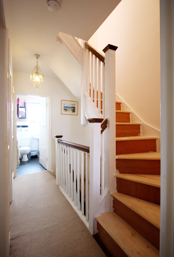 Older Examples Of Our Work All Loft Conversions
