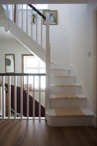 loft conversion in Foredown, Hove