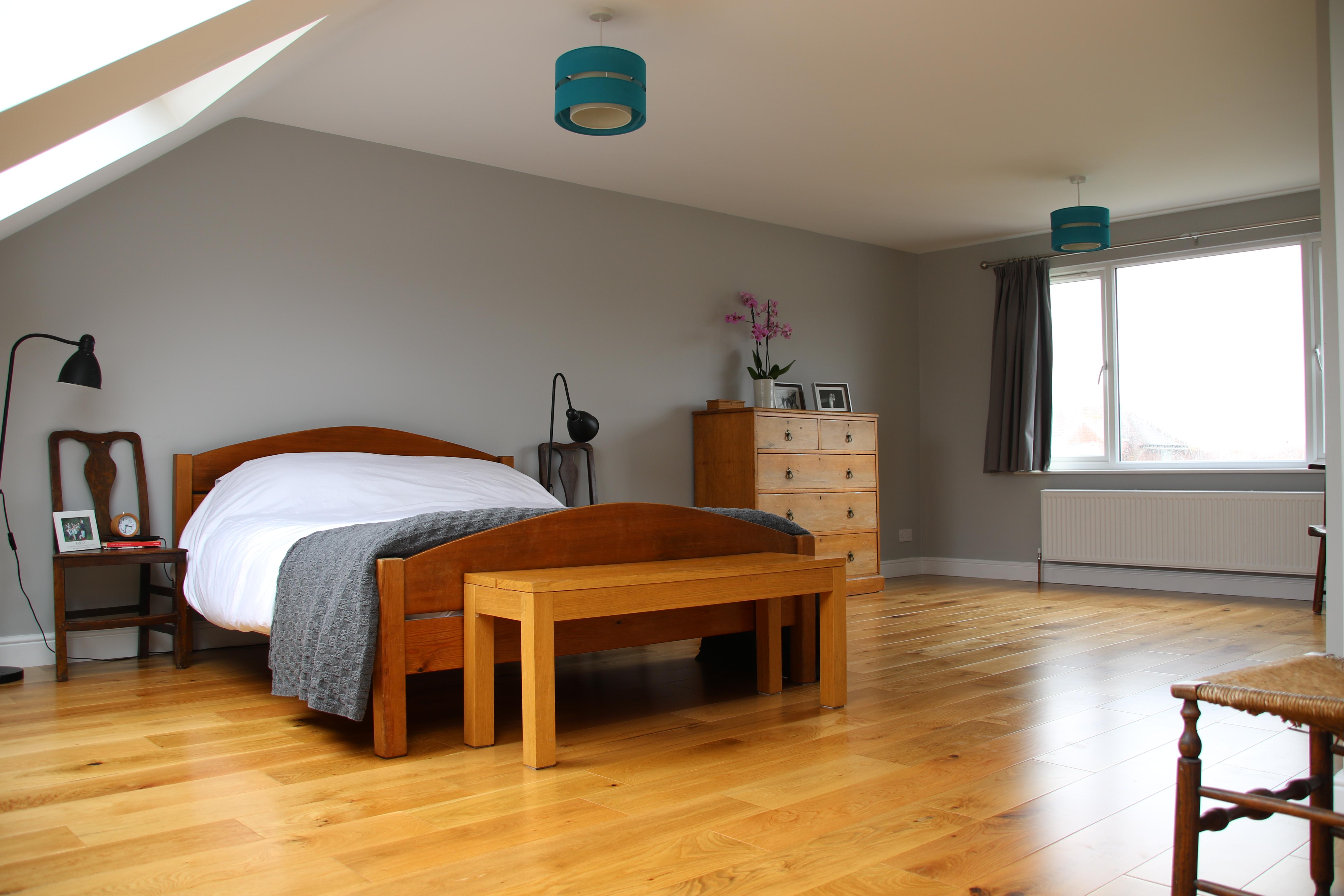 loft-conversion-bedroom-brighton