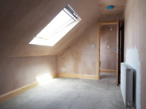 loft-conversion-velux