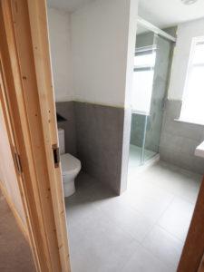 loft-conversion-shower-room