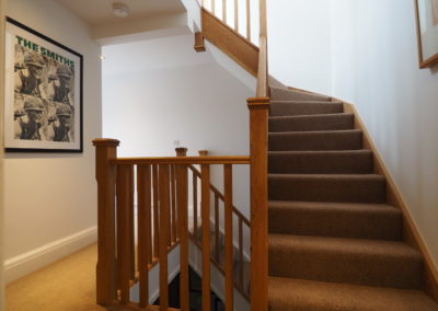 loft-conversion-joining-staircase