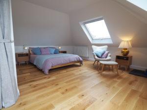 loft-conversion-bedroom-dormer