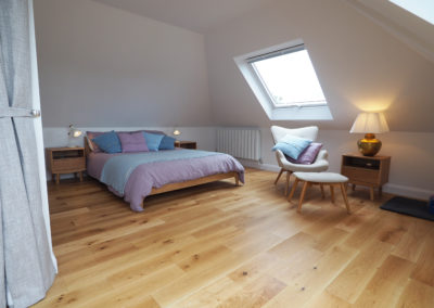 loft-conversion-bedroom-dormer