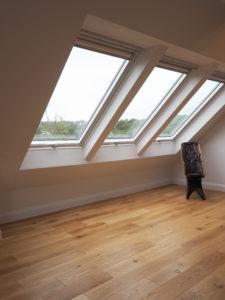 loft-conversion-vellux-windows