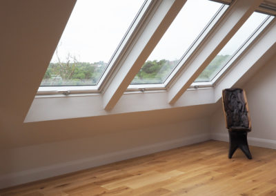 loft-conversion-vellux-windows
