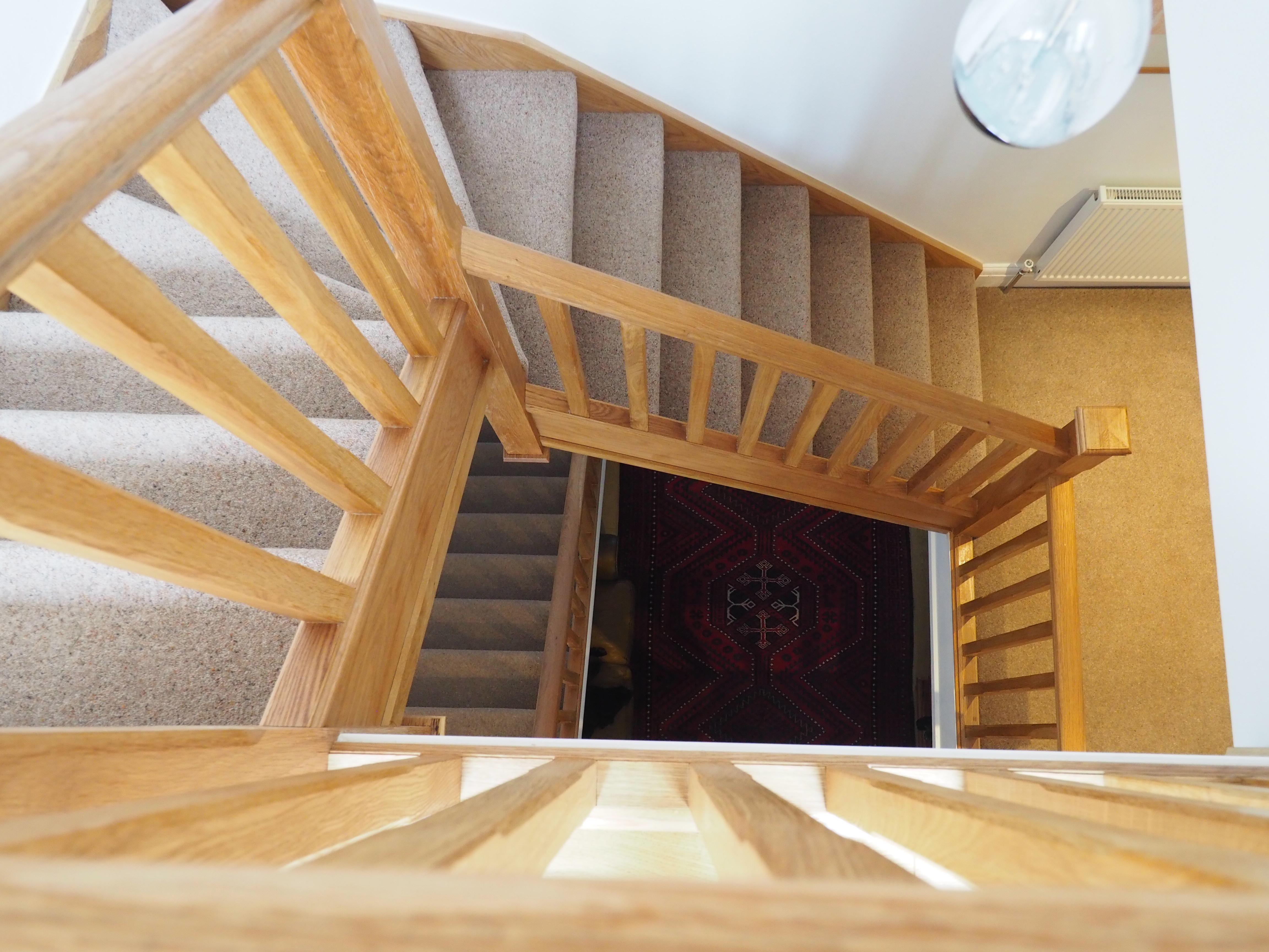 loft-conversion-staircase