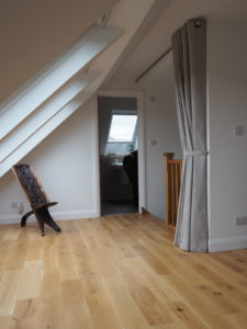 loft-conversion-natural-light