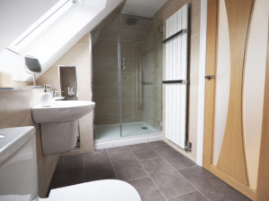 loft-conversion-bathroom