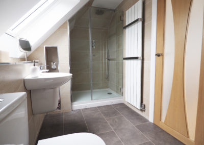 loft-conversion-bathroom