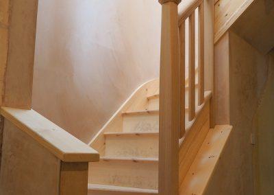 Loft Conversion Brighton