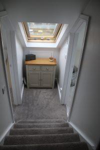 loft conversion in Brighton and Hove