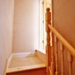 loft conversion in Lindfield, West Sussex