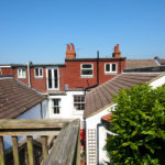 loft conversion in Brighton