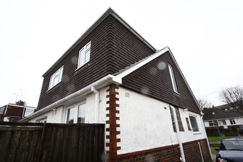 rear-dormer-hip-to-gable-loft-conversion