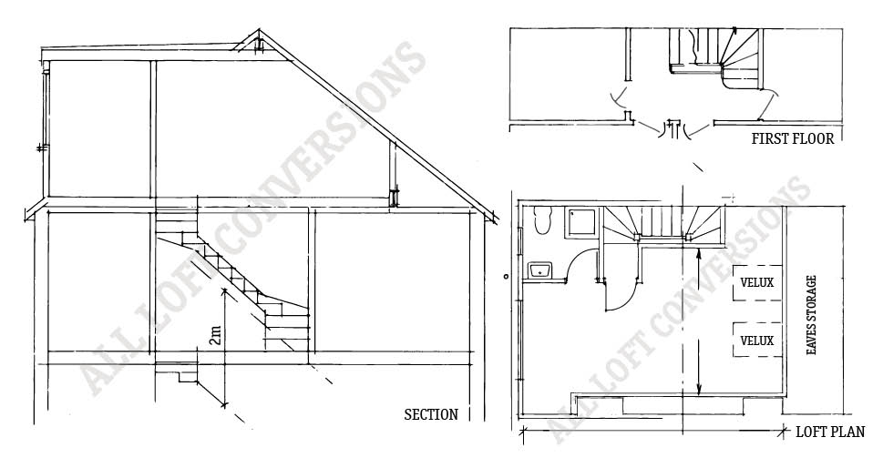 hip-to-gable-rear-dormer-loft-conversion-floor-plan
