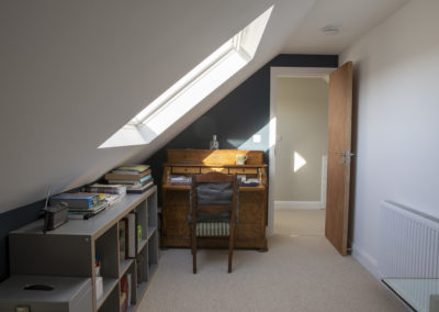 Loft-conversion-bedroom