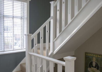 loft-conversion-stairs