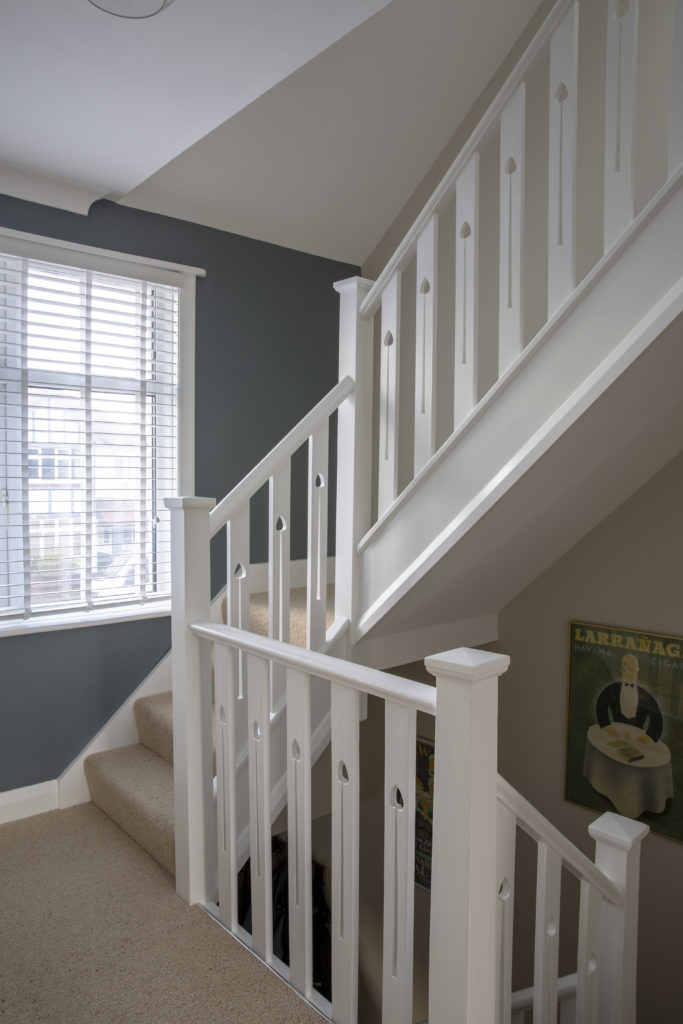 Loft Conversion Stairs Ideas All Loft Conversions