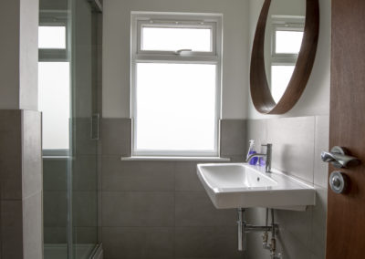 loft-conversion-shower-room