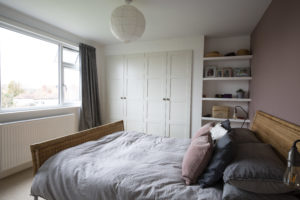 loft-conversion-main-bedroom