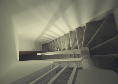 loft-conversion-stairs-hove