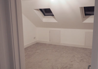 loft-conversion-velux-hove