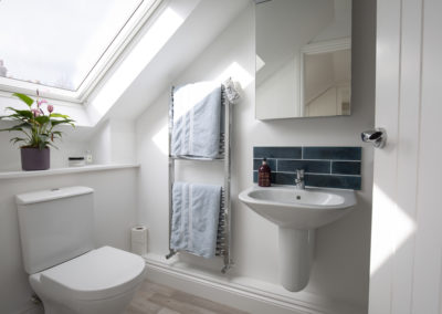 loft-conversion-brighton