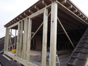 Loft-Conversion-Dormer-Fitting