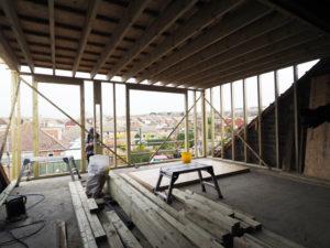 Loft-Conversion-Dormer-Fitting-Inside